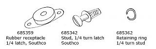 Click image for larger version  Name:Turn latch.jpg Views:524 Size:14.5 KB ID:18564