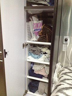 Click image for larger version  Name:Airstream wardrobe mod.jpg Views:244 Size:351.4 KB ID:185730