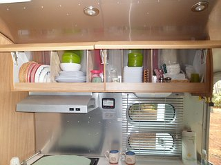Click image for larger version  Name:2007 25' Airstream, pecan cracking 008.jpg Views:337 Size:312.2 KB ID:185742
