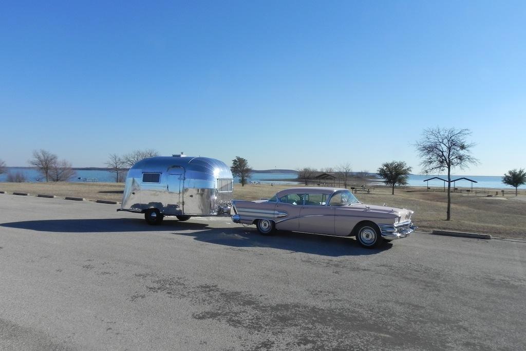 Click image for larger version  Name:Lake Ray Roberts, Texas.JPG Views:82 Size:169.8 KB ID:185968
