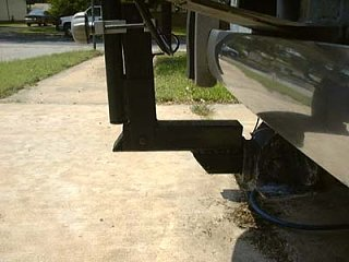 Click image for larger version  Name:bikehitch.jpg Views:84 Size:23.9 KB ID:185987