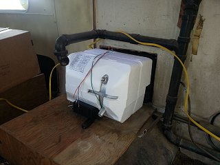 Click image for larger version  Name:74-argosy-water-heater-inside.jpg Views:344 Size:192.6 KB ID:186125