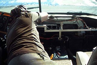 Click image for larger version  Name:blower removal 008.jpg Views:101 Size:81.9 KB ID:18616