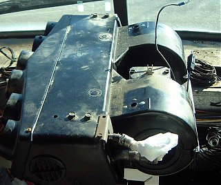 Click image for larger version  Name:blower removal 014.jpg Views:99 Size:93.9 KB ID:18618