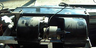 Click image for larger version  Name:blower removal 015.jpg Views:102 Size:61.7 KB ID:18619