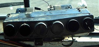 Click image for larger version  Name:blower removal 016.jpg Views:103 Size:57.1 KB ID:18620