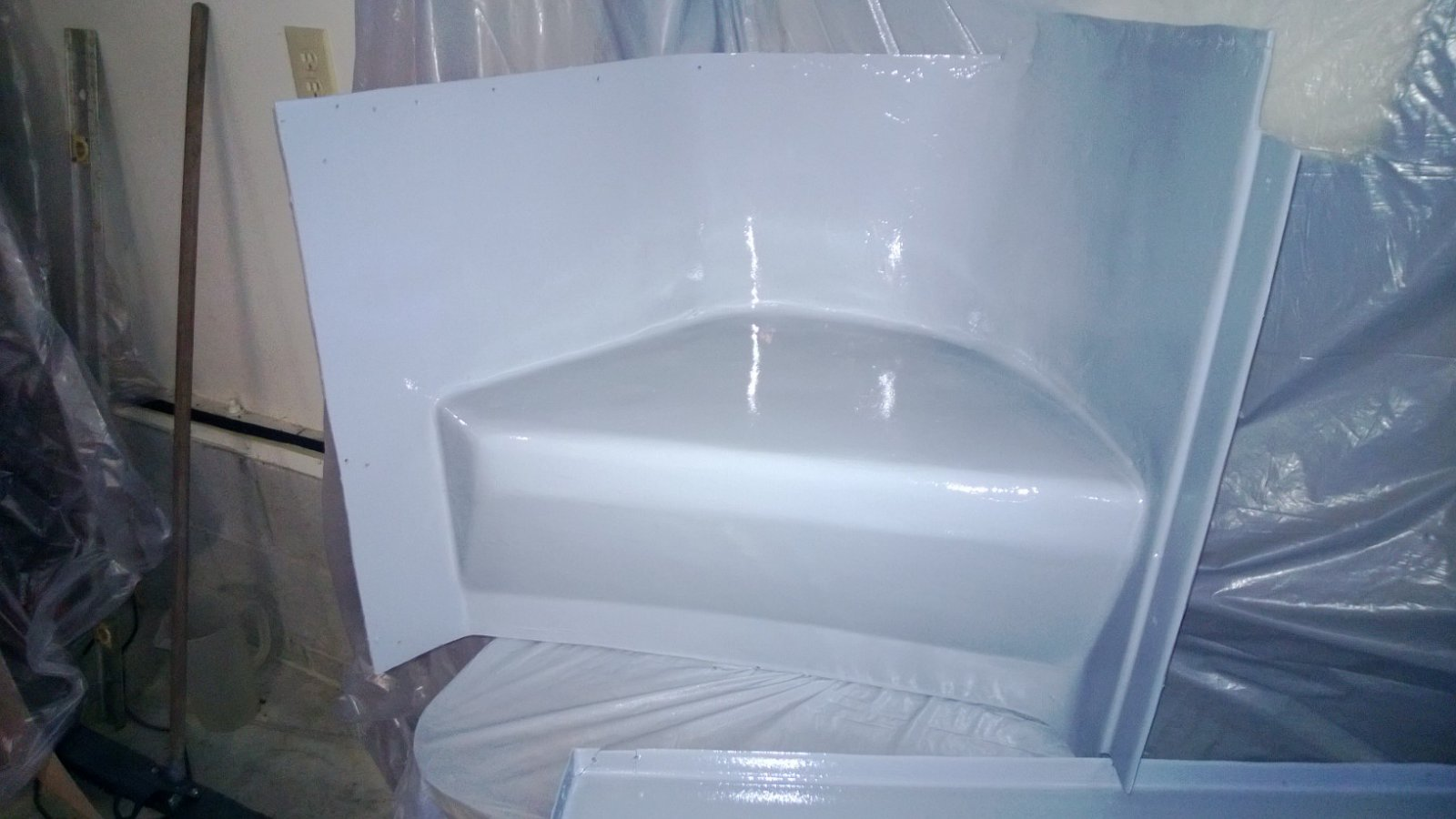 Click image for larger version  Name:shower bench new.jpg Views:45 Size:148.3 KB ID:186291