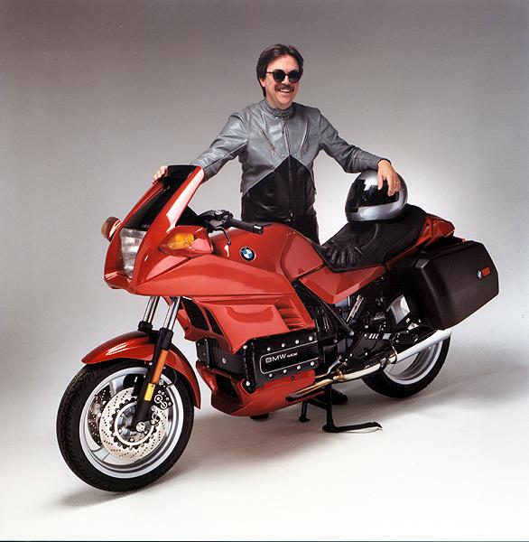 Click image for larger version  Name:Porky's K-Bike.jpg Views:145 Size:153.3 KB ID:18647