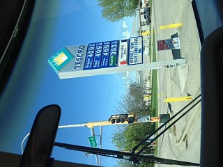 Click image for larger version  Name:gas price.JPG Views:76 Size:121.6 KB ID:186546
