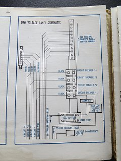 Click image for larger version  Name:AS 68 Svrn 30 LV Schematic.JPG Views:185 Size:395.4 KB ID:186582