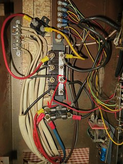 Click image for larger version  Name:AS 68 Svrn 30 Low Voltage Panel_Option.jpg Views:111 Size:444.4 KB ID:186588