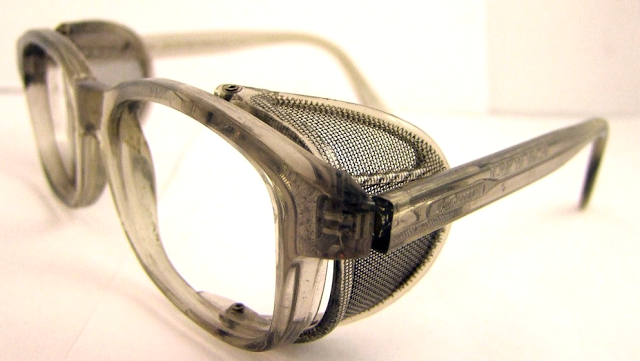 Click image for larger version  Name:glasses.png Views:49 Size:297.4 KB ID:186700