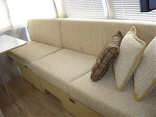 Click image for larger version  Name:S25 FB SOFA AND DINETTE IN BUTTERSCOTCH1.jpg Views:99 Size:110.6 KB ID:18671