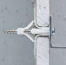 Name:  anchor.jpg Views: 341 Size:  10.2 KB