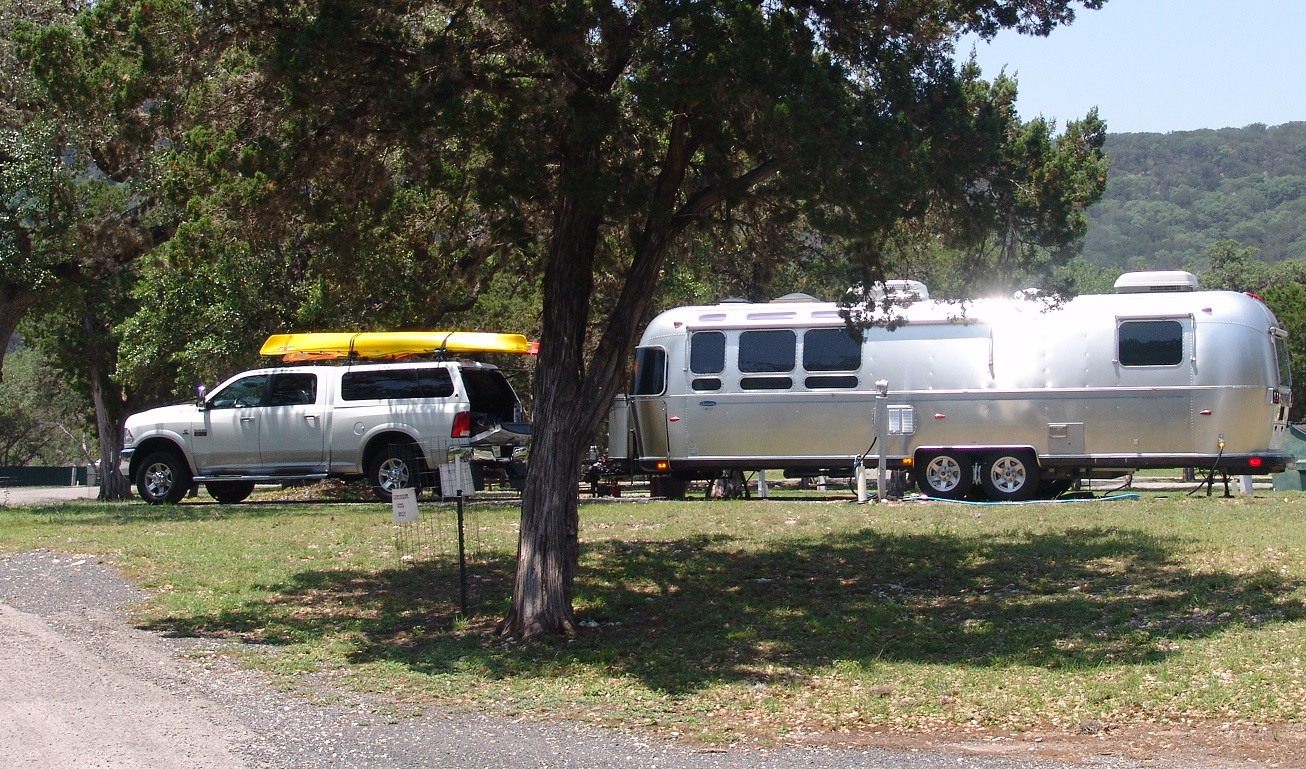 Click image for larger version  Name:12 Ram 10 Airstream 31.jpg Views:131 Size:568.1 KB ID:187098