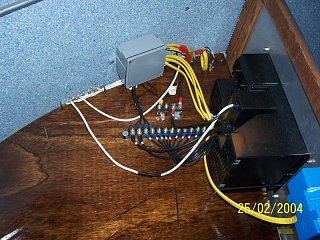 Click image for larger version  Name:Curtis Electrical installation.jpg Views:202 Size:111.5 KB ID:187109