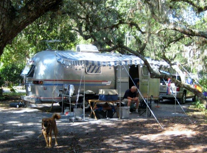 Click image for larger version  Name:Happy Camper.jpg Views:73 Size:294.3 KB ID:187170