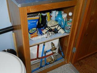 Click image for larger version  Name:0602 bath vanity shelf.jpg Views:185 Size:269.7 KB ID:187265
