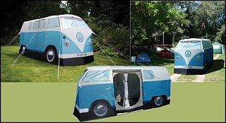 Click image for larger version  Name:VW Camper Tent.jpg Views:681 Size:39.1 KB ID:187394