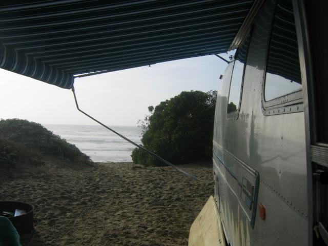 Click image for larger version  Name:Jalama trailer.jpg Views:75 Size:91.9 KB ID:18756