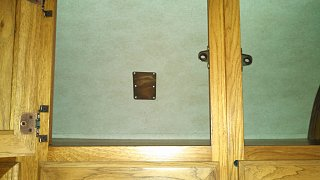 Click image for larger version  Name:Awning mount1.jpg Views:99 Size:186.8 KB ID:187609