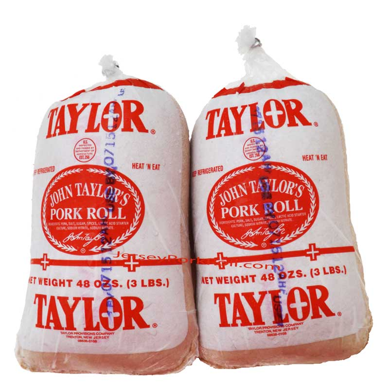 Click image for larger version  Name:2-3lbs-Taylor-Ham-Pork-Rolls1.jpg Views:72 Size:68.4 KB ID:187613