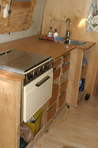 Click image for larger version  Name:IMG_4723 kitchen counter-s.jpg Views:80 Size:64.1 KB ID:18791