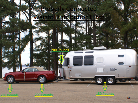 Click image for larger version  Name:Weight transfer.png Views:132 Size:445.8 KB ID:187987