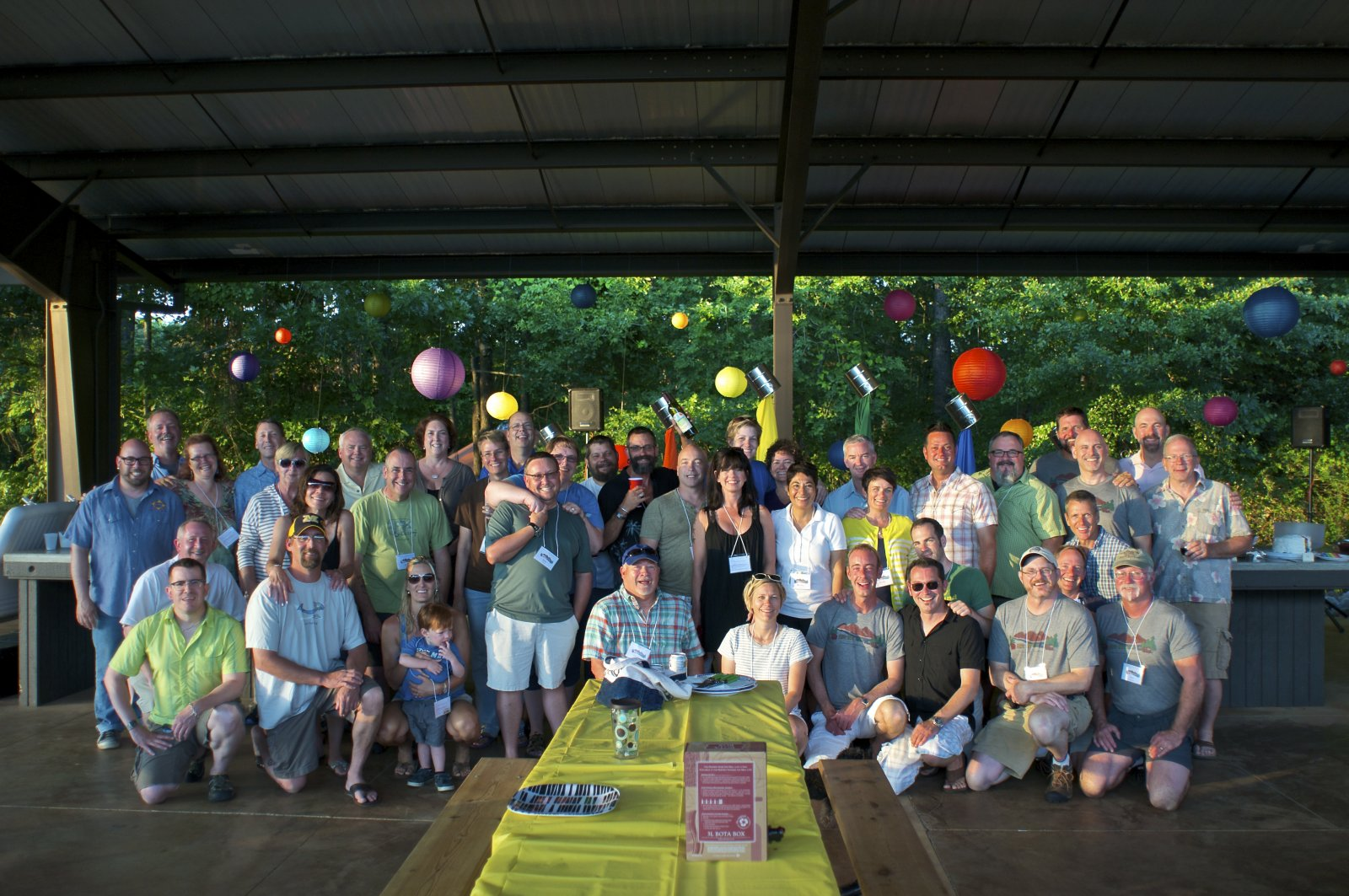 Click image for larger version  Name:Friends of Dorothy Group1_Jun2013.jpg Views:74 Size:326.9 KB ID:188006