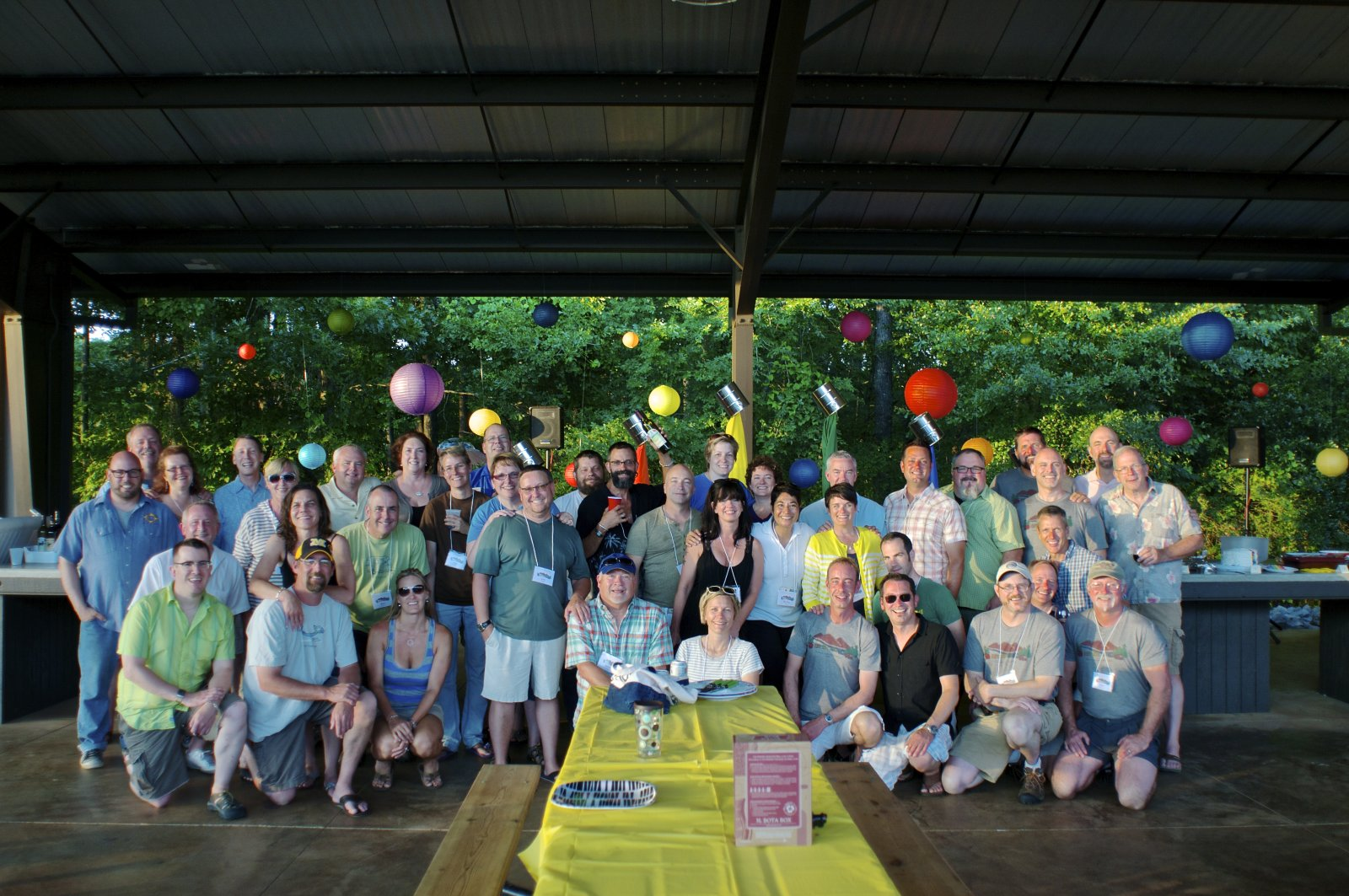 Click image for larger version  Name:Friends of Dorothy Group2_Jun2013.jpg Views:61 Size:332.3 KB ID:188007