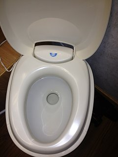 Click image for larger version  Name:Tedford Toilet 002.jpg Views:139 Size:158.5 KB ID:188165