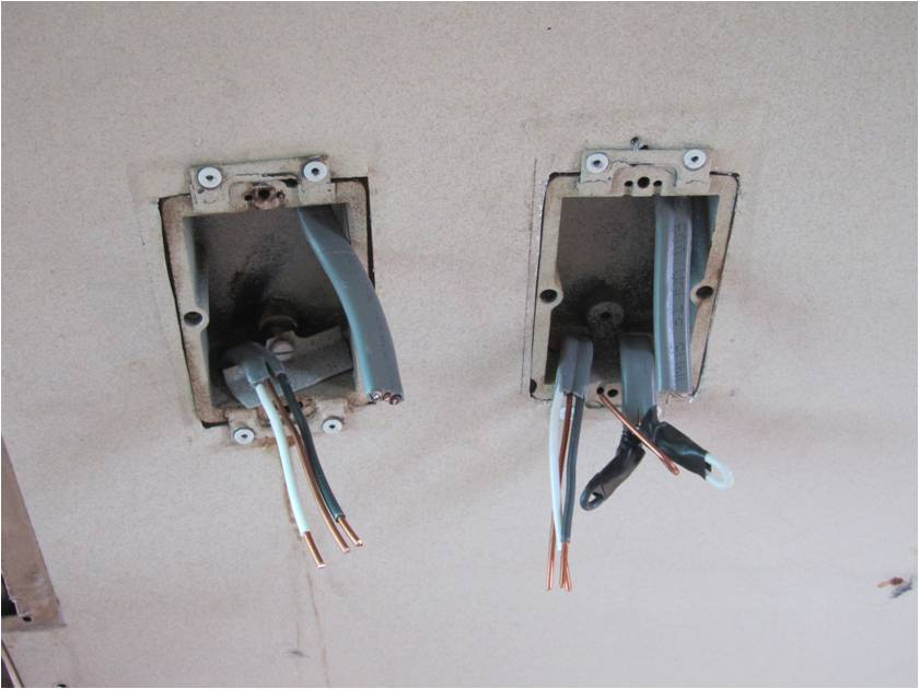 Click image for larger version  Name:electrical.jpg Views:81 Size:49.4 KB ID:188206