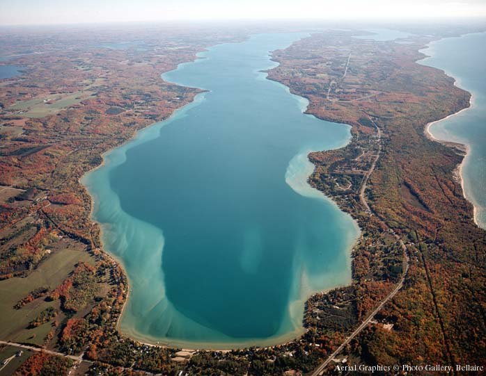 Click image for larger version  Name:Torch_Lake_North_End_Fall.jpg Views:33 Size:72.2 KB ID:188317