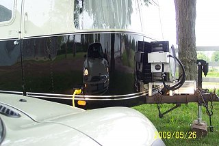 Click image for larger version  Name:AC Webasto reflection.jpg Views:224 Size:50.8 KB ID:188479