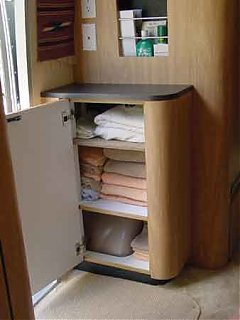 Click image for larger version  Name:linen cabinet.jpg Views:968 Size:8.6 KB ID:1886