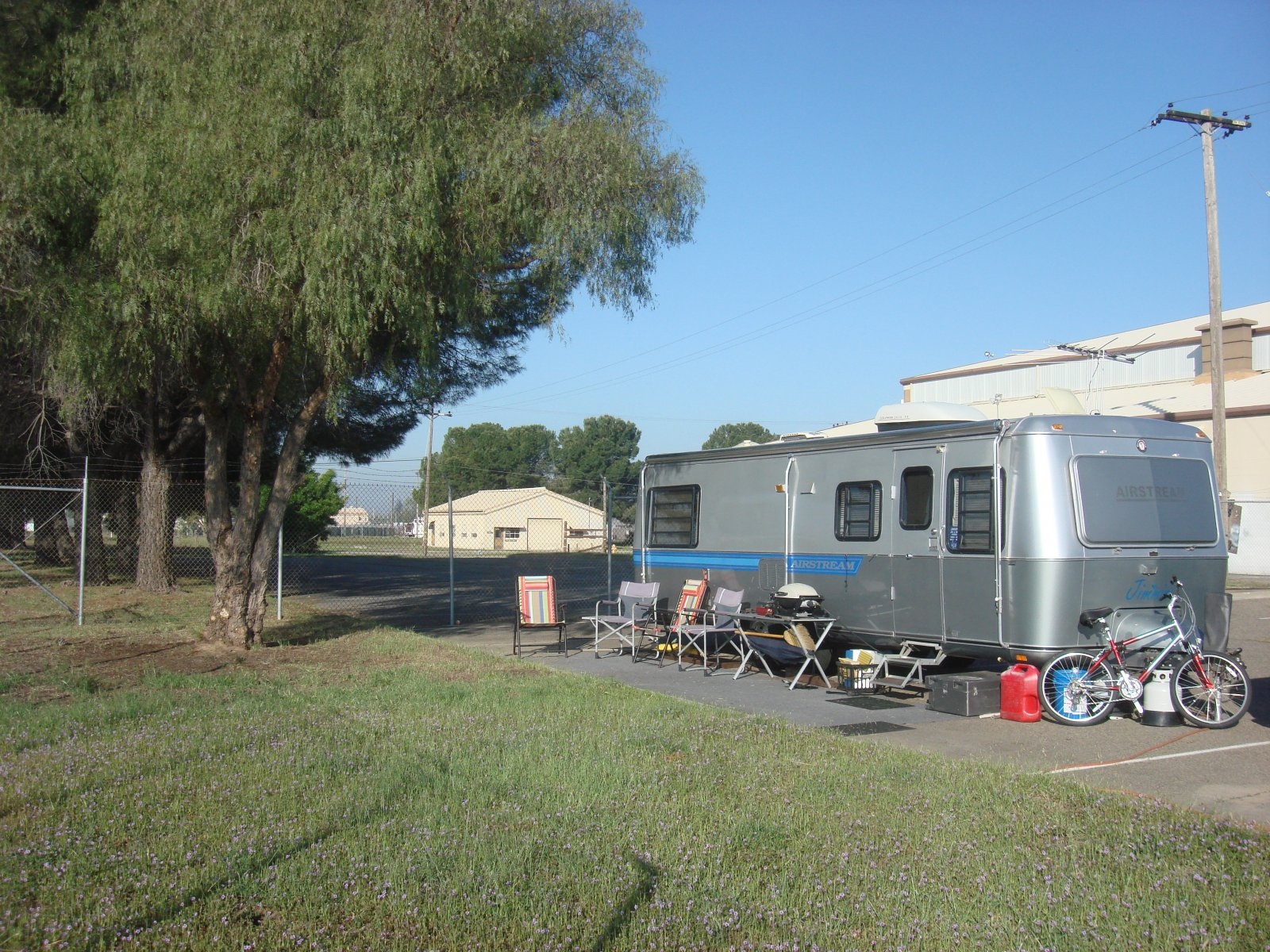 Click image for larger version  Name:boondocking under pepper tree 002.jpg Views:56 Size:498.9 KB ID:188693