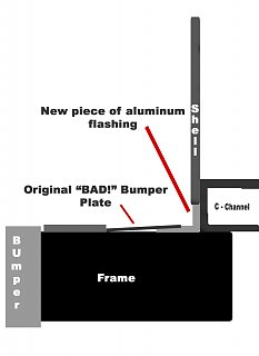 Click image for larger version  Name:Bumper.jpg Views:119 Size:144.8 KB ID:188846