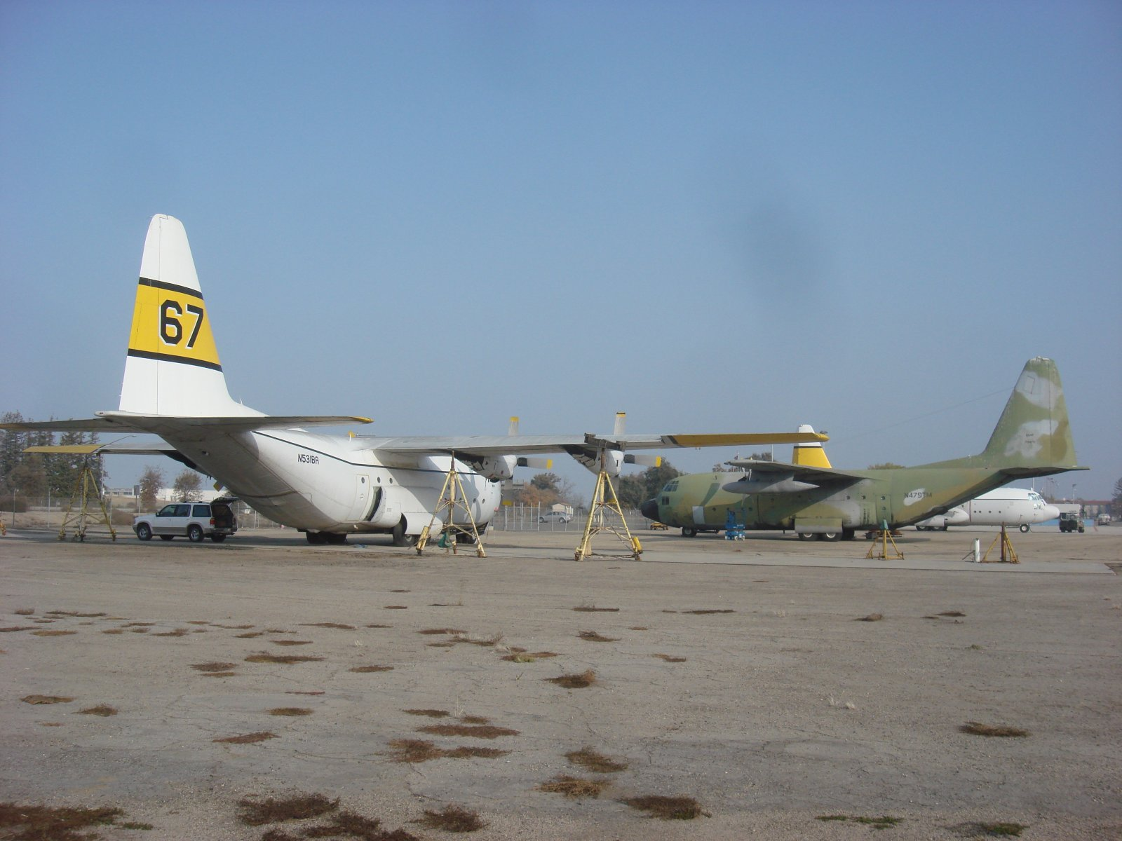 Click image for larger version  Name:TBM C-130s 004.jpg Views:59 Size:221.4 KB ID:188857