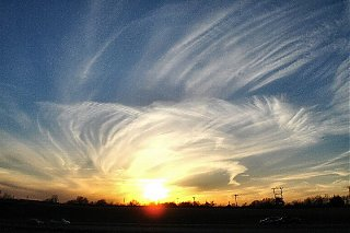 Click image for larger version  Name:texassunset2.jpg Views:133 Size:118.6 KB ID:18903