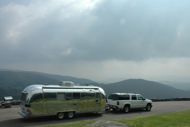Click image for larger version  Name:leaving Grayson highlands.JPG Views:132 Size:87.7 KB ID:18906
