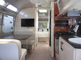 Click image for larger version  Name:Interior.jpg Views:196 Size:60.0 KB ID:189228