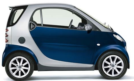 Click image for larger version  Name:smart car.jpg Views:41 Size:58.3 KB ID:189358