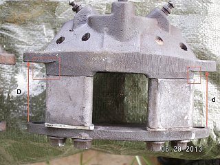 Click image for larger version  Name:Bad Caliper Housing.jpg Views:69 Size:631.5 KB ID:189566
