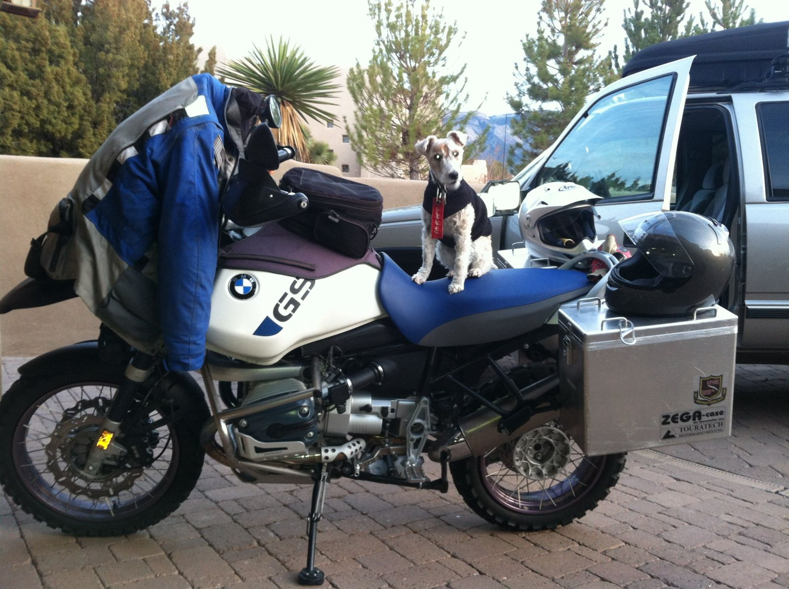 Click image for larger version  Name:Devil Dog Ready to Ride.jpg Views:66 Size:364.9 KB ID:189639