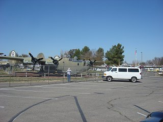 Click image for larger version  Name:Castle air museum 006.jpg Views:101 Size:313.1 KB ID:189746
