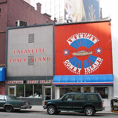 Click image for larger version  Name:coneyisland01.jpg Views:96 Size:25.9 KB ID:18977