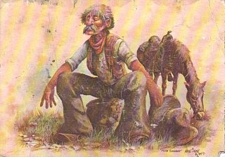 Click image for larger version  Name:this old cowboy.jpg Views:92 Size:277.1 KB ID:189800