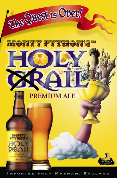Click image for larger version  Name:HolyGrailPoster600.jpg Views:112 Size:53.1 KB ID:18989