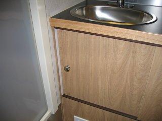 Click image for larger version  Name:toilet paper dispenser 3.jpg Views:85 Size:213.9 KB ID:190020