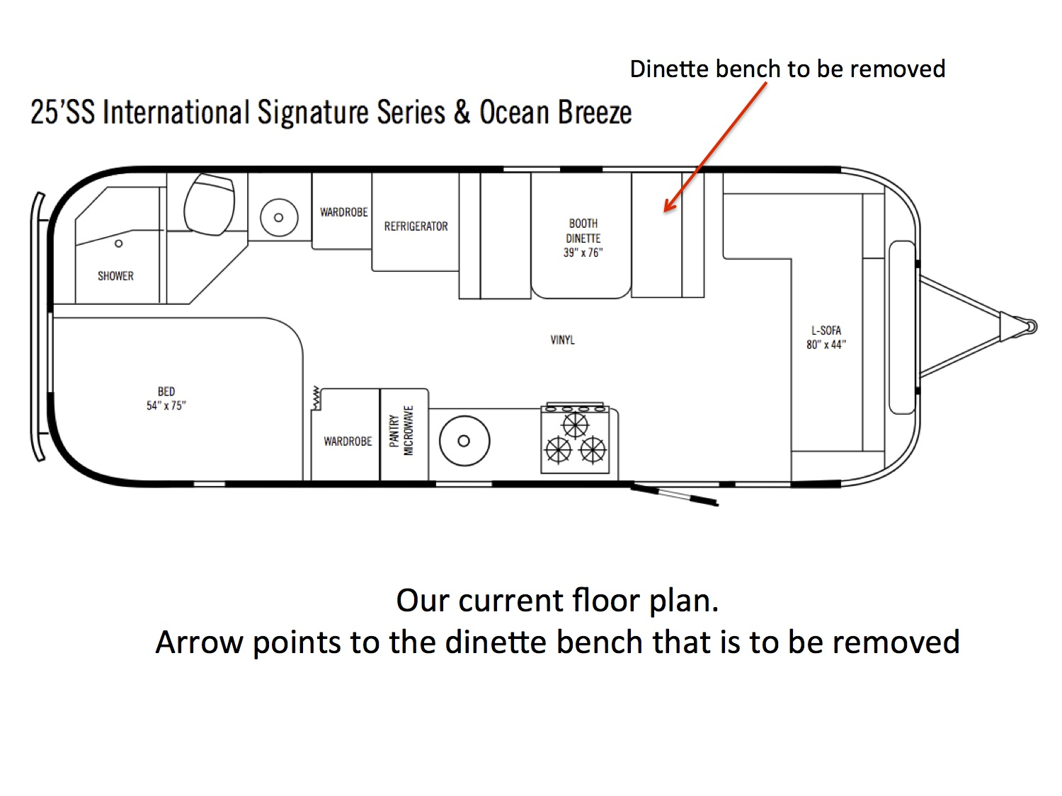 Click image for larger version  Name:Wlfraat Airstream 25SS new sofa area.jpg Views:729 Size:184.0 KB ID:190046